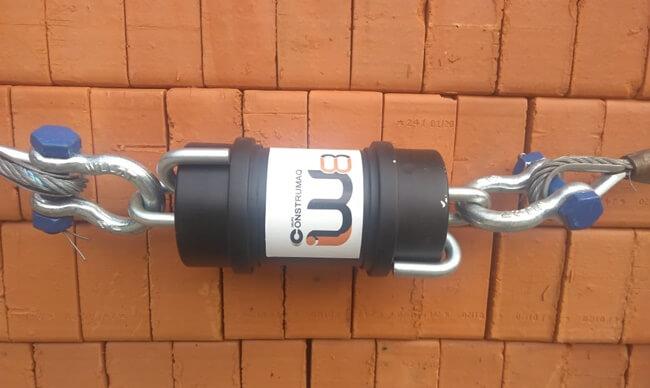 absorvedor de energia 15
