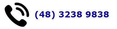 Preço Absorvedor de Energia Telefone